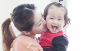 Panduan Tumbuh Kembang Bayi Usia 0-12 Bulan