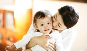 Panduan Tumbuh Kembang Bayi Usia 9 Bulan Ke Atas