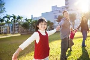 Cara Jitu Buat Belajar Jadi Menyenangkan Bagi Si Kecil