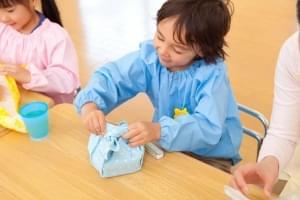 Jaga Si Kecil Tetap Sehat di Sekolah