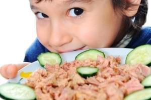 Optimalkan Tumbuh Kembang Si Kecil dengan Nutrisi dan Stimulasi Tepat