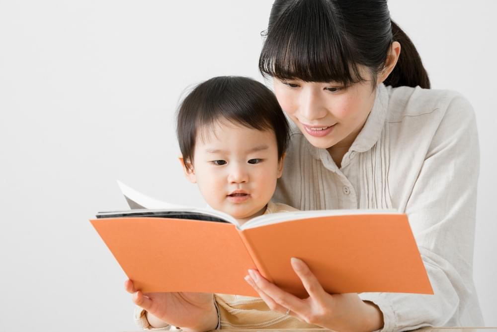 6 Aktivitas Seru untuk Stimulasi Kecerdasan Si Kecil