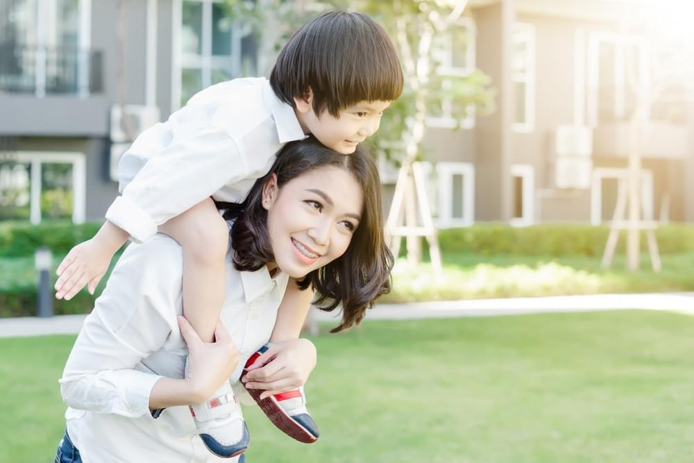 10 Cara Menjadi Orangtua Cerdas Di Era Digital