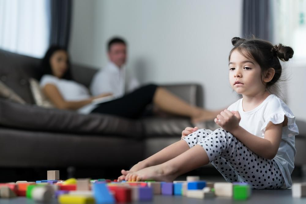 Prevent These Delays in Growth and Development of Your Little One