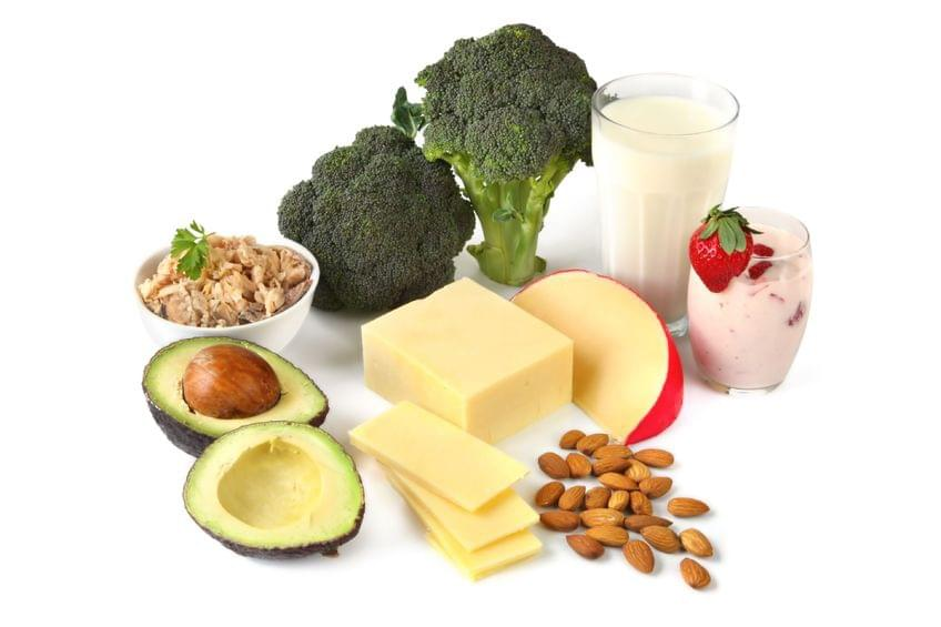 Nutrisi Baik Kuatkan Gigi Si Kecil dari Dalam