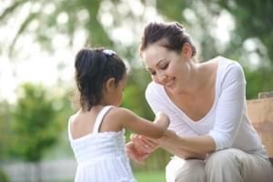 Efektifkah Pola Asuh Ayah dan Bunda? Temukan Jawabannya di Sini!