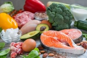 Optimize Your Little One's Intelligence with These Four Nutrition