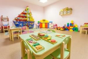 Effective Strategies to Select the Right Kindergarten for the Little One