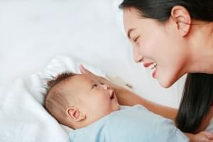 Practical Ways to Train Your Little One to Talk