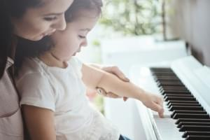 Is Classical Music Proved To Increase Your Little One's Intelligence?