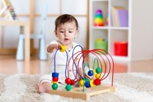 Important Tips To Increase The Little One's Intelligence