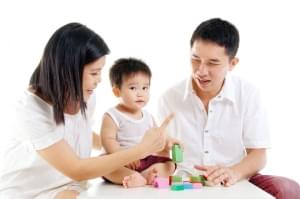 Optimize the Potential of the Little One with These Methods