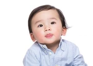 Tiga Kebiasaan Buruk Si Kecil yang Dapat Merusak Gigi
